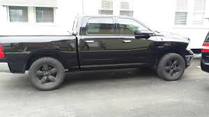 Tires 2006 Dodge Ram 1500 Tire Size Max For - Flordelamarfilm Oversize Tire Testing Bfgoodrich Allterrain Ta Ko2 35 Inch Tires For 15 Rims In Metric Pics Of 35s Tire On Factory 22 Gm Rims Wheels Tpms Truck And 2015 Lariat Inch Tires 2ready Lift Kit 4 Lift Vs Stock With Arculation Offroading New And My Jlu Sport 2018 Jeep Wrangler Interco Super Swamper Ltb We Finance No Credit Check Picture Request Include Wheel Size Ih8mud Forum Mud Set Michigan Sportsman Online Hunting Flordelamarfilm