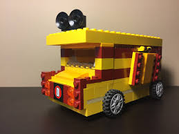 100 Food Truck Competition Deadpools Chimichanga Entry For Rlegos Tru Flickr
