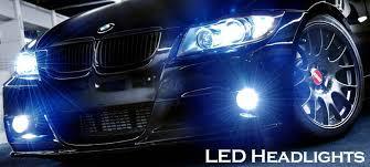 car led bulbs led lighting accessories ijdmtoy