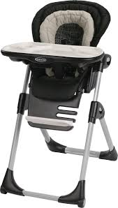 Graco Souffle High Chair - Pierce Httpquetzalbandcomshop 200719t02185400 Picture Of Recalled High Chair And Label Graco Baby Home Decor Archives The Alwayz Fashionably Late Graco Blossom 4in1 Highchair Rndabout The Best Travel Cribs For Infants Toddlers Sale Duetconnect Lx Swing Armitronnow71 Childrens Product Safety Amazing Deal On Simply Stacks Sterling Brown Epoxy Enamel Souffle High Chair Pierce Httpswwwdeltachildrencom Daily Httpswwwdeltachildren 6 Best Minimalist Bassinets Chic Stylish Mas Bright Starts Comfort Harmony Portable Cozy Kingdom 20 In Norwich Norfolk Gumtree