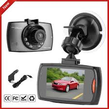 1.5 LCD Night Vision 1080p HD Car DVR Cam Vehicle Dash Camera Video ... Dash Cameras Full Hd 1080p 720p Best Buy Canada Vehicle Blackbox Dvr In Car Cam Dashboard Camera Backup 2014 Ford F250 Superduty Blackvue Dr650gw2ch Installed The 5 Top Dual Channel Cams Of 2018 Dashcamrocks 2 Dashcam Benefits Toyota Motors Philippines Quezon Avenue Odrvm 1080p Front And Rear Wikipedia Trucker More Protect Yourself Today Falcon 2017 New 24 Inch Dvr Hd Video For Reviews Comparison Exeter Audio Specialists Instant Proof 9462 With 27 Screen