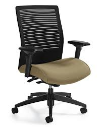 Global High Back Mesh Task Chairs Office Furniture Now Chair Glides ... Highback Executive Chair Brown Za Global Llc Shadow High Back Synchro Tilter Glb2710l450 Luray Leather Wpolished Base Arms Chairs Common Sense Office Fniture Global Ncorde Leather 24 Hour Fully Adjustable High Back Executive Labers Halia Working Koleksiyon Mesh Task Now Glides Conference Room Seating For Sale Joyce Contract 4003 Arno High Back Leather Tilter Chair With Loop Arms 3d Models Products Herman Miller White
