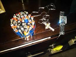 25 Lighters On My Dresser Kendrick by 25 Dollars On My Dresser Yes Sir Bestdressers 2017