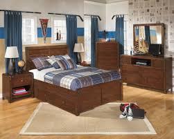 Ashley Furniture Zayley Dresser by Kusel U0027s Furniture And Appliance Kid U0027s Bedroom Furniture Riverton
