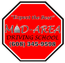 Mad Area Driving School Sun Prairie Truck Driving School 579adf3c B668 4872 B765 Drone Video Of Explosion Tuesday Night 43 Best Drivers Wanted Images On Pinterest Drivers Semi Driver Faces Tentative Owi Charges After Crashing Into School Reviews 5 Futuristic Technology Volunteer Fire Department Montana Home Facebook Kllm Best 2018 4 Lakes Driver Traing Madison Wi Trucking Wallpapers Group 62 Deputy 1 Ejected Several Injured In Bus Vs Dump Truck Diesel Schools Photo Gallery