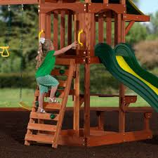 Tucson Wooden Swing Set - Playsets | Backyard Discovery 9 Free Wooden Swing Set Plans To Diy Today Porch Swings Fire Pit Circle Patio Backyard Discovery Weston Cedar Walmartcom Amazing Designs Ideas Shop Gliders At Lowescom Chairs The Home Depot Diy Outdoor 2 Person Canopy Best 25 Swings Ideas On Pinterest Sets Diy Garden Enchanting Element In Your Big Backyard Swing For Great Times With Lowes Tucson Playsets