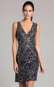 formal wear dresses for women newyorkdress com