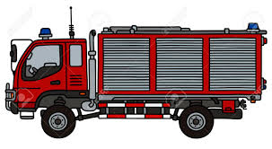 Hand Drawing Of A Small Fire Truck Royalty Free Cliparts, Vectors ... Fire Truck Vector Drawing Stock Marinka 189322940 Cool Firetruck Drawing At Getdrawings Coloring Sheets Collection Truck How To Draw A Youtube Hanslodge Cliparts Hand Of A Not Real Type Royalty Free Fireeelsnewtrupageforrhthwackcoingat Printable Pages For Trucks Beautiful Of Free Cad Fire Download On Ubisafe Graphics Rhhectorozielcom Unique Ladder Clip Art Classic Vectors Fire Truck