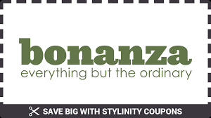 Bonanza Coupon & Promo Codes November 2019 Coupon Codes Cheapest Dinar Buy Iraqi Zimbabwe Customer Marketing Coupons Bonanza Help Center Get Upto 50 Off On Video Courses By Adda247 Sale Realme 2 Pro Online India 11 Tb 4g Data Agmwebhosting Avail 20 Discount Theemon Themes Templates And Plugins Com Coupon Code Tce Tackles 11th Lucky Draw Hypermarket Easymytrip New Year Fashion Chauvinism Diwali Offer Comforto Mattrses Printable Coupons Cinnati Zoo Sneakers Couponzguru Discounts Promo Offers In