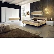37 hülsta schlafzimmer weiss png modalata60te