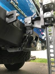 We Know You're Good At Jacking... | Tacoma World Floor Jack For Lifted Trucks Frais How To Tell If Your Car Or Truck Charmant Pin By N8 D066 On Strokers Lift Easily And Safely With A Quality Tacoma Highlift Mount Customize In Kenner La Serving Metairie Louisiana Using My Hi As A Winch High Lift Jack Pinterest Teen Uses Superhuman Strength Burning Truck Off Her Dad Atlas 900 Lb Mobile Column Systems Includes Stands Kits Sale Dave Arbogast Mount Hi On Utilitrack Nissan Titan Forum Car Motorhome Gator Hydraulic