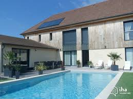 charmant chambres d hotes troyes ravizh com