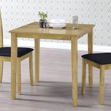 Small Dining Room Furniture Small Dinner Table Small Dinner Table ... Space Saving Kitchen Table And Chairs House Design Ipirations Saver Marvellous Classic Ikea Folding Ding Tables Surripuinet Spacesaving 4 Seater Ding Table Set In Blairgowrie Perth And Interior Sets With Next Day Delivery Room Set Value Compact 2 Seater Ideas 42 Inch Round Langford For 7500 Sale Of 3 Rustic Rectangular Benches 5 Pcs Wood W Storage Ottoman Stools Courtyard Costway Piece Dinette