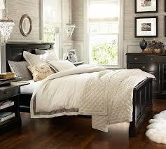 Impressive Ideas Pottery Barn Bedroom Furniture Lofty Idea Branford Bed