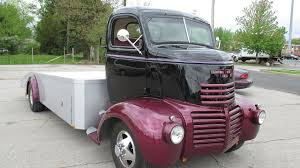 1947 GMC Custom For Sale Near Monroe, Ohio 48161 - Classics On ... 1947 Gmc Coe Snub Nose Cool Rat Rod Obo For Sale Autabuycom 12 Ton Pickup Berlin Motors For Classiccarscom Cc899880 Sale 79150 Mcg 6066 Chevy And 4x4s Gone Wild Page 4 The Present Chevrolet 1948 1949 1950 1952 1953 1954 1955 Dashboard Components 194753 Truck Classics On Autotrader Drw 1 Print Image Pickup Pinterest 3500 Stingray Stock C457 Near Sarasota Fl