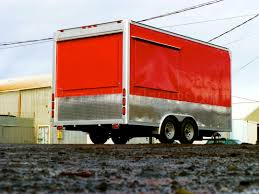Utility Trailer Repair Portland Or : Draven Season 3 Lol Pro Consolidated Truck Parts And Service The Best Of Consolidate 2017 Hdaw 2011 Keynote Speaker Announced _1550790 Betts Inc 1016 By Richard Street Issuu Drake Zt09143 Maxitrans Freighter Trailer Dolly Road Train Set Company Appoints Jonathan Lee As Chief Technology Officer Competitors Revenue And Employees Owler Profile Releases Cporate Brochure Euro Quarter Fenders For Semi Trucks Stainless Steel Bettscompany Twitter