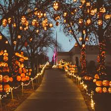 Halloween Attractions In Mn 2015 by Top 5 Fall Activities In The Twin Cities Roseville Hotels