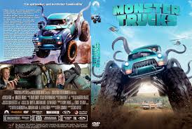 Monster Trucks Dvd Cover & Labels (2016) R2 German Custom Blaze The Monster Machines Of Glory Dvd Buy Online In Trucks 2016 Imdb Movie Fanart Fanarttv Jam Truck Freestyle 2011 Dvd Youtube Mjwf Xiv Super_sport_design R1 Cover Dvdcovercom On Twitter Race You To The Finish Line Dont Ps4 Walmartcom 17 World Finals Dark Haul Aka Usa 2014 Hrorpedia Watch 2017 Streaming For Free Download 100 Shows Uk Pod Raceway