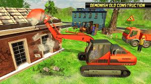 Amazon.com: Heavy Excavator Simulator 2018 - Dump Truck Games ... Rock A Bye Baby Nursery Rhymes Ming Truck 2 Kids Car Games Overview Techstacks Heavy Machinery Mod Mods Projects Robocraft Garage 777 Dump Operators Traing In Sabotswanamibiaand Lesotho Amazoncom Excavator Simulator 2018 Mountain Crane Apk Protype 8 Wheel Ming Truck For Large Asteroids Spacngineers Videogame Tech Digging Real Dirt Caterpillar Komatsu Cstruction Economy Platinum Map V 09 Fs17 Mods Lvo Ec300e Excavator A40 Truck Mods Farming 17 House The Boards Production Ai Cave Caterpillar 785c Ming For Heavy Cargo Pack Dlc V11 131x