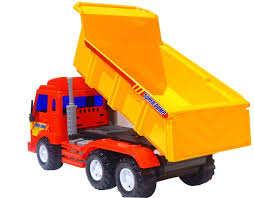 Tonka Toughest Mighty Dump Truck Funrise Distribution Company 90667 ... Tonka Classics Mighty Dump Truck Toughest Large Metal Sandpit Classic Front Loader Online Toys Australia Amazoncom Wader Trailer And Toy Set By Polesie Tonka Steel Toughest Mighty Dump Truck R Us Canada Sdupertoybox Dumptruck Funrise Distribution Company 90667 Steel Cstruction Vehicle For Model Northern Play Vehicles Upc Barcode Upcitemdbcom Toyworld