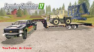 One Of The Best American Pickup Trucks Mods For Farming Simulator ... 3d Car Transport Trailer Truck Android Apps On Google Play Exclusive Biff Recovery Trucks Pc Games Youtube Siku Truck With Container 3500 Hamleys For Toys And Gta 5 Trailer Cars Truck Gametruck Chicago Video Lasertag Watertag Party Monster Parking Game Gameplay Trailer Hd Gaming Trailers Mobile For Sale The New Edge In Download Ats American Simulator Gamebox A Fully Equipped Game With Stateoftheart