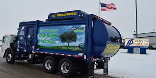 100 Natural Gas Trucks Geotab And Momentum Offer Accurate CNG Fuel Readings Truckerplanet