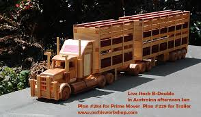 News From Aschi's Workshop Offroad Rated Heavy Duty 4x4 6x6 8x8 Wheeled Chassis Trucks Plan B Trucks Lovely Hse Now Article Benefits Outweigh Challenges Of New Croatian Army Cars And Wallpaper Water In Mexico Zihuathyme Driving Kenworths Erevolving T880 Truck News Want To See A Military Crush An Old Buick We Thought So Upstream Methane Reductions Crucial Future Of Natural Gas Tech Deck Series 7 Bwing Complete W 32mm Exodus X2 Torey Pudwill Skateboard Setup Thunder Zombie Truck Ad Pare