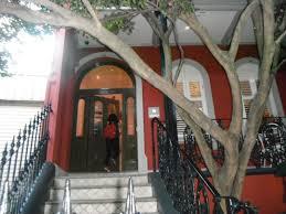 100 Sydney Terrace House File Terrace Housejpg Wikimedia Commons