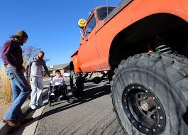 Ailing Boy's Christmas Wish: See A Monster Truck Up Close Walmart Safe Robbery Two Men And A Truck Home Facebook Cool Moves Careers Stolen Postal Truck Chase Detailed Alburque Journal The Movers Who Care Caught On Camera Man Disarms Shotgunwielding Suspect In Charlotte Nc Apd Man Shot Injured After Stfight Ends Gunfire Outside Truck Simulator Wiki Fandom Powered By Wikia Two Men And Best Resource Called For A Cab Then Killed The Driver