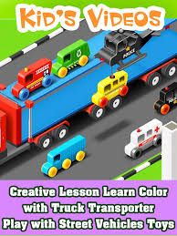 Creative Lesson Learn Color With Truck Transporter - Play With ... Best Learning Video For Kids Play With Toy Cars For Learn Bridge Cstruction Childrenexcavatordump Truckcement Truck Colors Dump Truck Color Garage 2 Videos Mack Dump Toy Lovely Videos Children Bruder Fire Action Series Themes Shopdickietoysde Children Tomica Car Toys And Ridemakerz Learning Video Kids Wooden Cars Garage Paw Monster Trucks Cartoon Game Mattel Dxt65 Matchbox Stinky Vehicle Vip Outlet Trash In Garbage With Side Arm