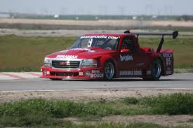 EPA Out Of Bounds — Race Cars And Trucks Now Illegal? | Banks Power Scheid Diesel Extravaganza 2016 Outlaw Super Series Drag Boom Compound Turbo Monster Engine Explodes On Racing Indusialracetruck Starlite Two Built 59 Cummins Trucks Race Youtube Racetruck Detroit Team Ome Wout 2017 Truckrace Come See Lots Of Fun Gallery Truck News Pro Android Apps On Google Play Epa Out Bounds Cars And Now Illegal Banks Power Semi Freightliner Pikes Peak Powells