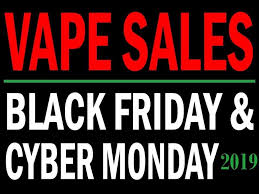 Black Friday Cyber Monday Vaporizer Sales 2019 ⋆ Vaporizer ... Pax Vaporizer Discount Sale Michael Kors Shoes The Ultimate Pax Vaporizer Guide See Now Herbalize Store Uk Ubreakifix Coupon Reddit Home Depot Code Military Pax2 Pax3 Coupon Promo Discount Code 2017 Facebook 2 Crafty Plus Initial Thoughts Mini Review No Smell Protective Case For Or 3odor Stopping Pocket Carry With Easy Flip Top Access Be Discreet 3 Accsories By Vapor Blog Do I Really Need The Vanity 30 Off At Rbt All Week Wtw Vaporents Started From Now We Here