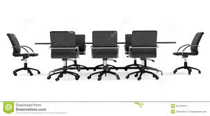 Business Conference Table With Chairs. Isolated Stock ... Busineshairscontemporary416320 Mass Krostfniture Krost Business Fniture A Chic Free Images Brunch Business Chairs Contemporary Hd Wallpaper Boat Shaped Table Seats At Work Conference And Eight Harper Chair Set Elegant Playful Logo Design For Zorro Dart Tables A Picture Background Modern Office Interior Containg Boardroom Meeting Room And Chairs