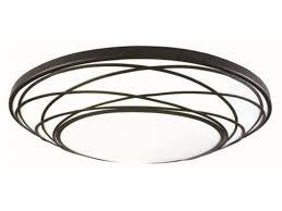 kitchen surface mounted light fixture small flush mount light