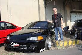 si鑒e auto sport recaro si鑒e auto sport recaro 100 images tb1wzonxjrj8kjjsspaxxxukpxa