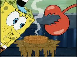 Spongebob That Sinking Feeling Full Episode by Spongebob That Sinking Feeling Transcript 100 Images Walking