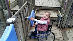 Pumpkin Patch Near Vancouver Washington by Washington Family Searching For Daughter U0027s Lost Wheelchair Kptv