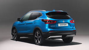 Qashqai 2018 Review | All New Car Release Date 2019 2020