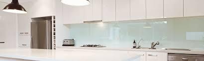 küchenrückwände und arbeitsplatten aus glas glasmanufaktur