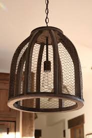 Best 25 Rustic Light Fixtures Ideas On Pinterest Edison Photo For Attractive Home Chandeliers Cheap