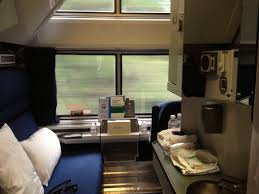Does Amtrak Trains Have Bathrooms by A Photo Guide To Traveling On Amtrak Train Travel Vacation And