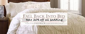 Take 20% Off All Bedding At LushDecor.com With Coupon Code FALLBACK ... Lush Cadian Event Freebies Make Your Own Free Halloween Trick Lush Necklace In Silver Foxy Originals Available Gold And Cosmetics Free Shipping Print Deals Dog Bob Coupon Code Discounts Allowances Png Audiobooks Com Coupon Mizuno Wave Rider 11 Online Womens Clothing Boutique Lime Gift Card Where Can I Buy A Flex Belt Coupons For Lush Lax World Wsj Online Discount Coupons 2018 Codes Brand Anjou 12 Bath Bombs Set Fizzy Spa Includes Natural