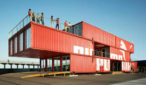 104 Building House Out Of Shipping Containers Container Homes You Must See