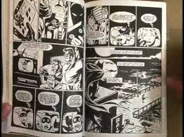 Coloring DC Harley Quinn In Batman Adventures Mad Love Dc Comics Book Paperback