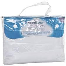 bebe confort table a langer baignoire et matelas à langer gonflables bebe confort pas cher à
