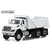 Greenlight SD Trucks: 2018 INTL Work Star Dump Truck (White) 1/64 Scale Shpullturn Dump Truck Gets To Work Book By Peter Bently Joe Greenlight Sd Trucks 2018 Intl Star White 164 Scale Cstruction Of Moorings For The Parking Boats Excavator New Jersey School Bus Crashes Into Time An Old Dump Truck Is Positioned In A Gravel Yard With Box Raised Up Trucks Running At Cstruction Site Transfer Used Two Yellow Ready To Black And Stock Photo Crews Work Rescue Person Involved Accident Near Buhl Summit Chevrolet Silverado 3500hd Regular Cab Amloid Kids 25piece Of Blocks Walmartcom