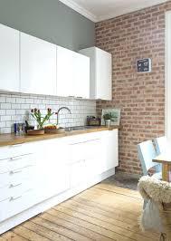 tiles tile cladding for interior walls brick tiles for interior