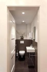 badezimmer klein schräge rssmix info