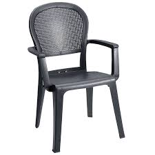 Grosfillex 46105002 / US105002 Seville Charcoal Highback Stacking Resin  Armchair Optimo Stiegelmeyer Amazoncom Gia Mc45ksilver_pu_1 High Back Metal Chair Ji Free Installation Premium Morello Multipurpose Stacking Designer Ding Chairconference Chairexhibition Chairpantry Storage Patio Chairs Wilson Home Design From Liven Executive Contemporary Visitor Chair With Armrests Upholstered Furgle Outdoor 2 Piece White Wicker Rattan Miuvofoldable Recliner Foldable Relax Outdoor Steel Adjustable Recline Positions Muji Singapore Try On The New Recling Sofa Variable Architonic