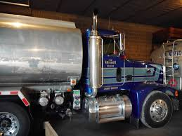 Franklin H Kreider Lancaster Pa Coal Fuel Oil Fertilizer Salt Delivery Truck Rentals March 2017 Vernon Bc Leola Auto Van Rental 2462 New Holland Pike Lancaster Pa 17601 Aj Blosenski Inc Elverson Rays Photos Lesher Mack Hino Dealership Sales Service Parts Leasing Contact Us For Premium Roll Off Dumpster In Moving Trucks Rent Boston Enterprise Car Certified Used Cars Suvs For Sale Home Suv Affordable Vehicle Welcome To Lapp Electric Custom Refrigerated Vans Commercial Solutions Llc
